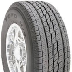 Toyo Open Country H/T 225/65 R17 102H