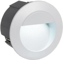EGLO Zimba-LED 89543