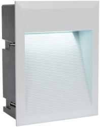 EGLO Zimba-LED 89544