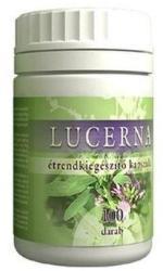 Vita Crystal Lucerna kapszula (100 db)