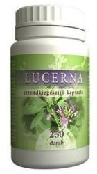 Vita Crystal Lucerna kapszula (250 db)