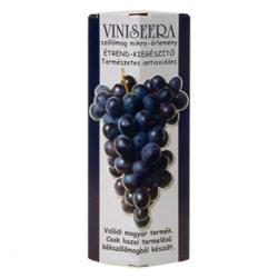 Viniseera Szőlőmag mikro-őrlemény (150 g)