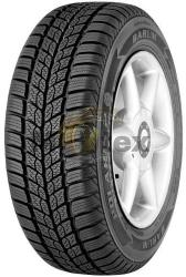 Barum Polaris 2 155/80 R13 79T