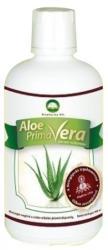 Biopharma Aloe Prima Vera ital (900 ml)