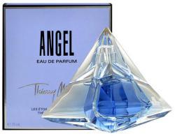 Thierry Mugler Angel EDP 75ml