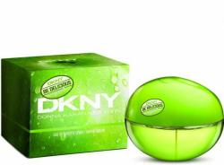 DKNY Be Delicious Juiced EDT 50ml