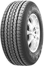 Nexen Roadian AT 235/70 R16 104T