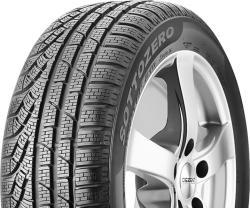 Pirelli Winter SottoZero Serie II RFT 205/55 R17 91H