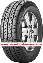 Barum SnoVanis 235/65 R16C 115/113R
