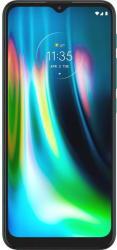 Motorola Moto G9 Play 64GB Dual