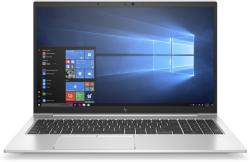 HP EliteBook 850 G7 177F2EA