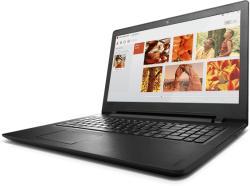 Lenovo IdeaPad 110 80T70028FR