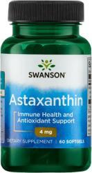 Swanson Astaxanthin (60 caps. )