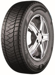 Bridgestone Duravis All Season 195/75 R16C 107/105R