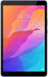 Huawei MatePad T8 32GB LTE 4G