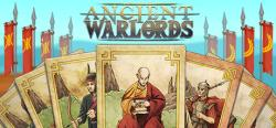 One Tap Games Ancient Warlords Aequilibrium (PC)