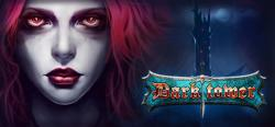 PrimeBit Games Dark Tower (PC)