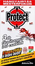 Protect fáraóhangyairtó csalétek 3 db - online