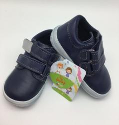 JONAP Gyerek barefoot cipő Jonap B1mv - kék