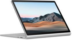 Microsoft Surface Book 3 SKR-00009