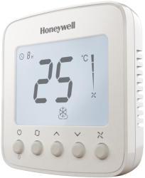 Honeywell TF228WNM