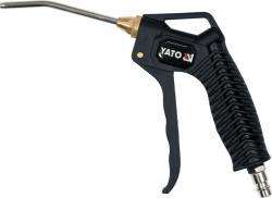 YATO YT-23731