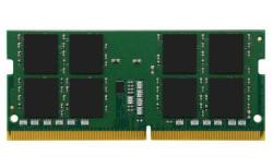 Kingston 16GB DDR4 3200MHz KCP432SS8/16