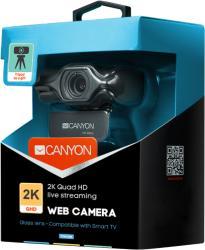 CANYON CNS-CWC6N