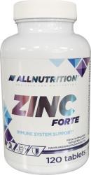 ALLNUTRITION Zinc Forte (120 tab. )