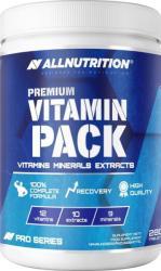 ALLNUTRITION Premium Vitamin Pack (280 tab. )