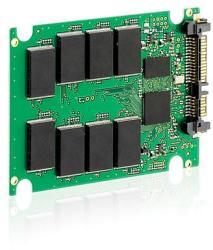 HP 200GB SSD SAS 632492-B21