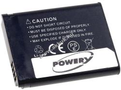 Compatible Samsung BP70A