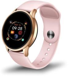 Smart Watch S167