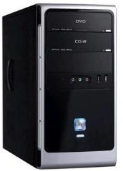Eurocase MC32 Evo + 350W