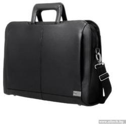 Dell Executive Leather Attache 16 460-11736
