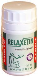 Vita Crystal Relaxetin Forte kapszula (60 db)