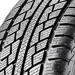 Achilles Winter 101 XL 215/45 R17 91H