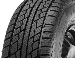 Achilles Winter 101 XL 215/35 R19 85V