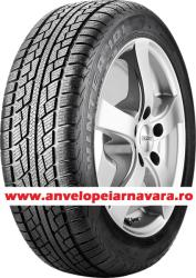 Achilles Winter 101 225/45 R17 91H