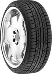 Achilles Winter 101 XL 225/35 R19 88V