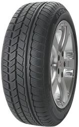 Avon Ice Touring XL 185/60 R15 88T