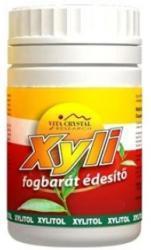 Vita Crystal Xylitol (200 g)