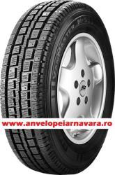 Avon Vanmaster 195/65 R16C 104/102R