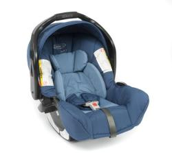 Graco Junior Baby