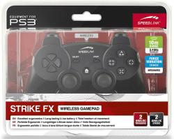 SPEEDLINK Strike FX SL-4443