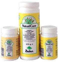 Nature care Narancsos Hashajtó (3x100g)