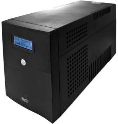 Sweex Intelligent 1500 (PP220)