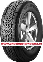Bridgestone Blizzak LM80 XL 215/65 R16 102H