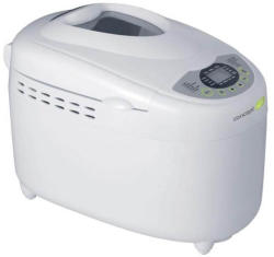 Concept PC-5040