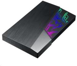 ASUS 2.5 1TB USB 3.1 (FX EHD-A1T)